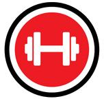 Elise Firestone logo